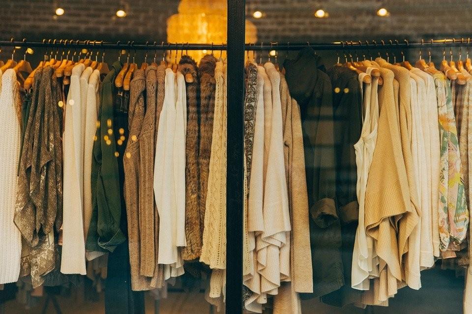 ความสำคัญของเสื้อผ้าและแฟชั่นคืออะไร